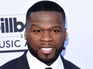 50 Cent Says He'll Pack His Bags And Leave The USA If Joe Biden And Kamala Harris Win 2020 Election