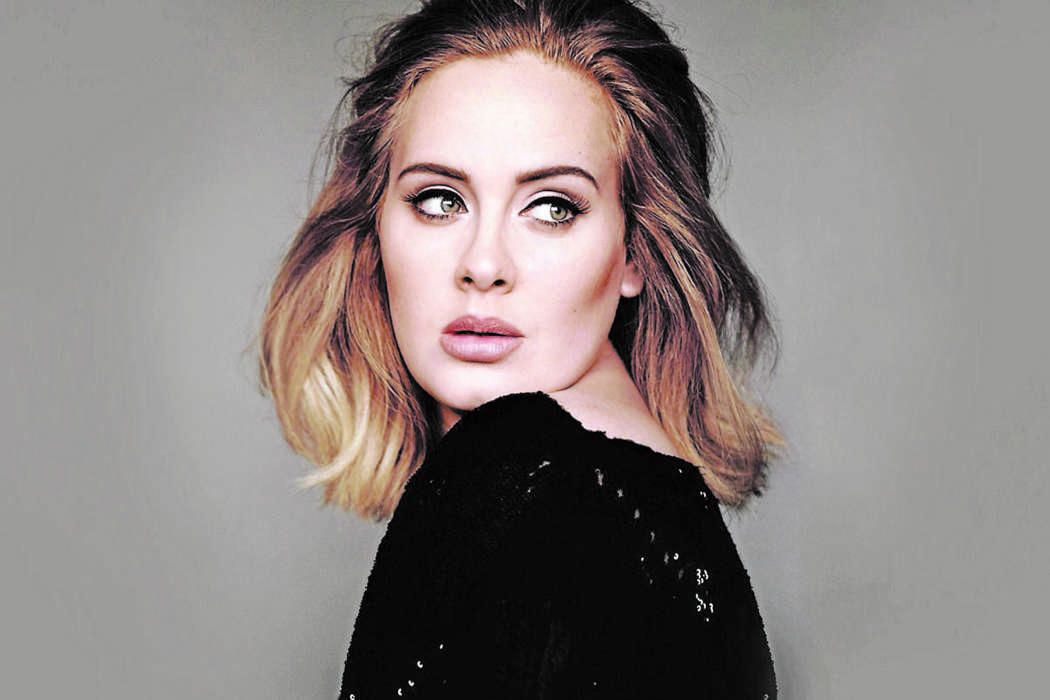 """""""adele-pokes-fun-at-her-weight-loss-transformation-on-snl"""""""