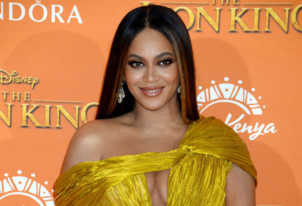 """beyonce-supports-endsars-movement-on-social-media-regarding-alleged-nigerian-government-abuses"""