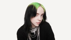 Donald Trump Team Shades Billie Eilish: 'She's Destroying Our Country'