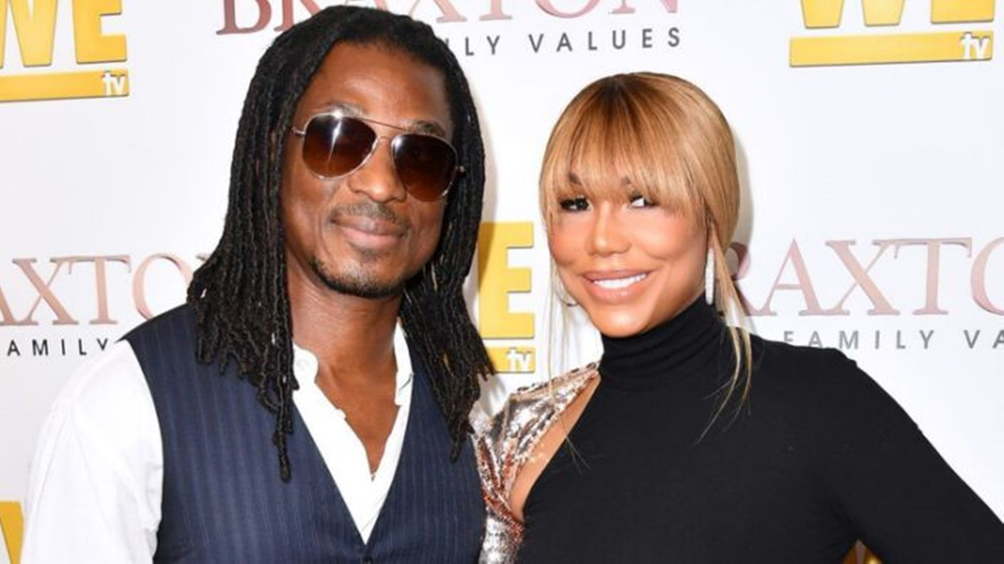 """""""tamar-braxton-and-david-adefeso-trade-barbs-after-singers-shocking-interview"""""""