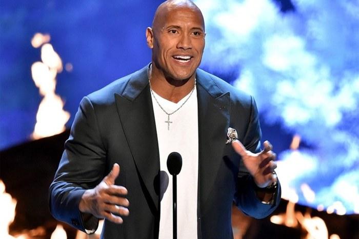 Dwayne 'The Rock' Johnson Hits New Milestone After Endorsing Biden-Harris For President