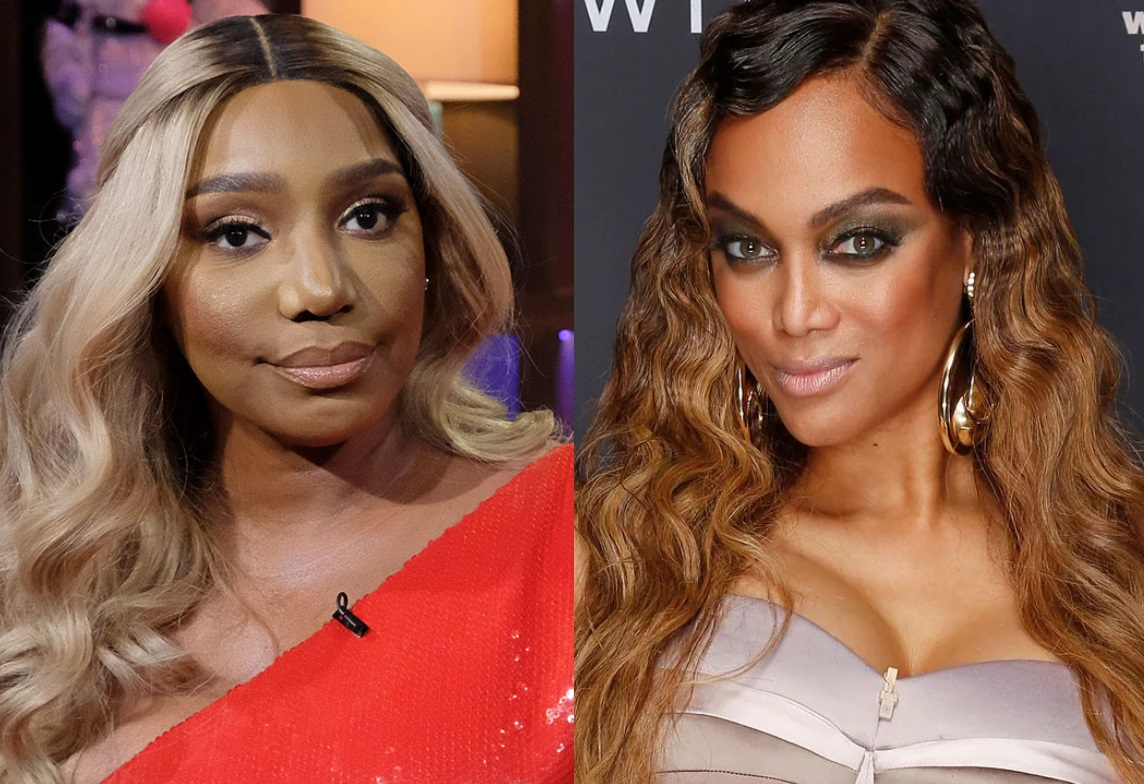 """""""tyra-banks-sets-the-record-straight-about-banning-housewives-from-dancing-with-the-stars-following-nene-leakes-call-out"""""""
