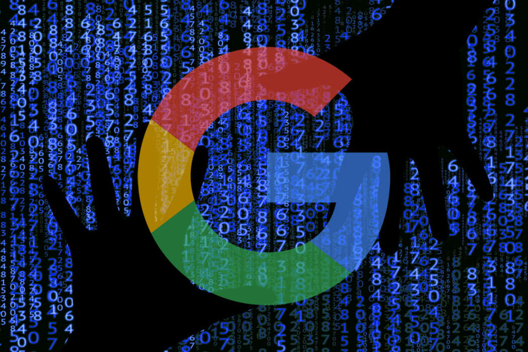 """google-hit-with-antitrust-lawsuit-from-usa-justice-department-over-abuse-of-power"""