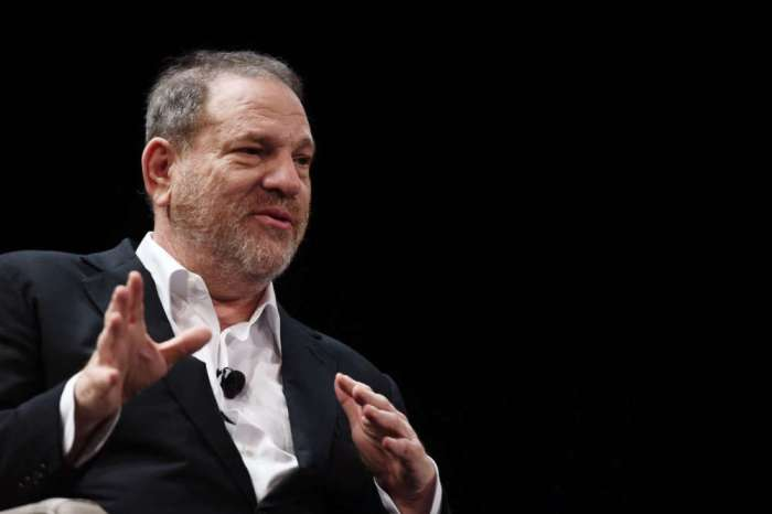 Harvey Weinstein Slapped With More Sexual Assault Charges In Los Angeles
