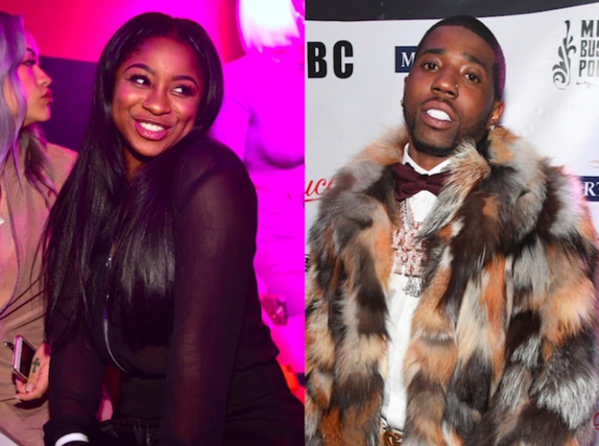 """""""nba-youngboy-mentions-the-name-of-reginae-carter-in-a-song-and-yfn-lucci-has-something-to-say-about-this"""""""