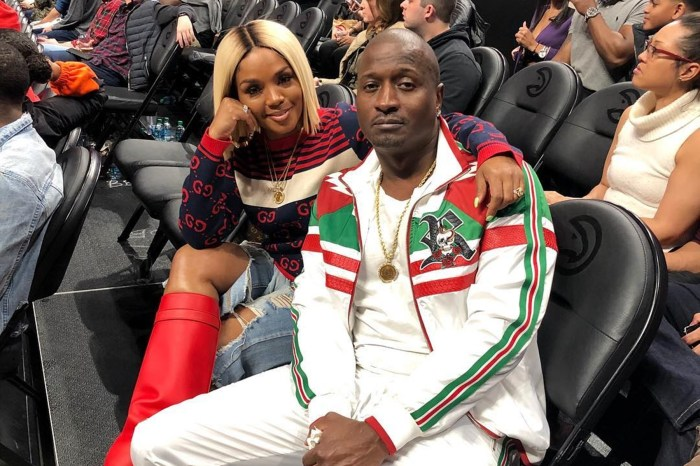 Rasheeda Frost Gets Backlash Following This Video - See What Kirk Frost Gave Her