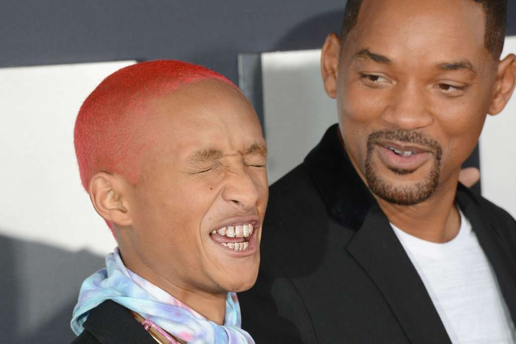 """""""jaden-smith-and-new-balance-at-the-center-of-trademark-infringement-lawsuit"""""""