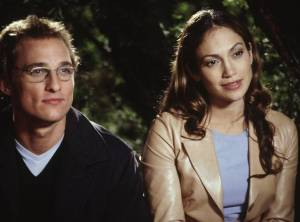Jennifer Lopez Says She Had To 'Convince' 'The Wedding Planner' Director To Cast Her - Here's Why She Was Far From Their First Option For The Role!