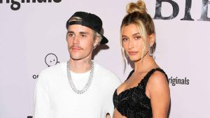 Justin Bieber Reveals That The Quarantine Helped Him Focus More On His Marriage With Hailey Baldwin