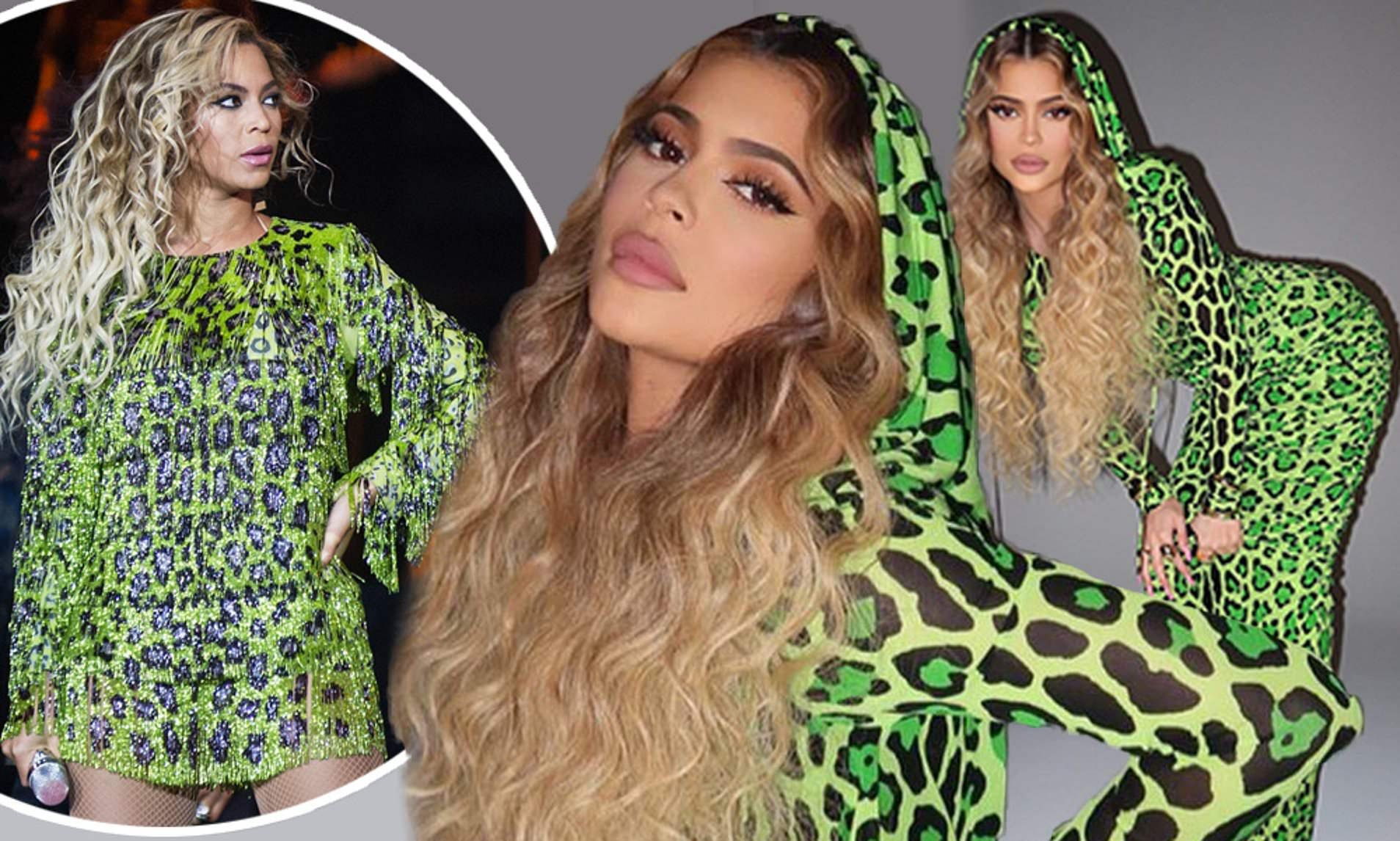 kuwtk-kylie-jenner-looks-like-beyonces-twin-in-new-ad-and-fans-cant-believe-their-eyes