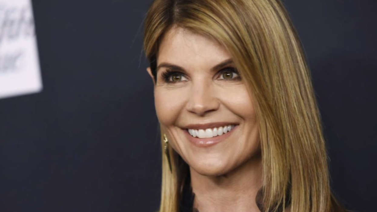 """lori-loughlin-checks-herself-into-prison-weeks-ahead-of-her-sentence"""