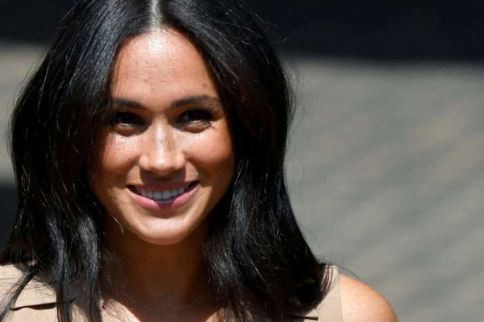 Meghan Markle Buys Prince Harry Surfing Lessons For His 36th Birthday