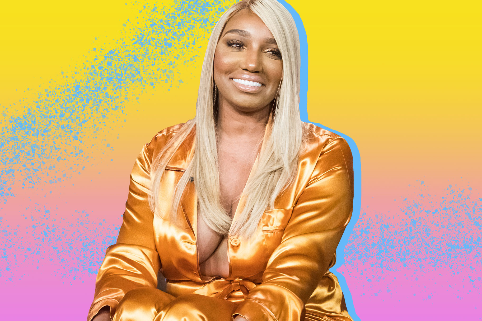 """""""nene-leakes-fans-praise-her-figure-after-seeing-this-photo"""""""