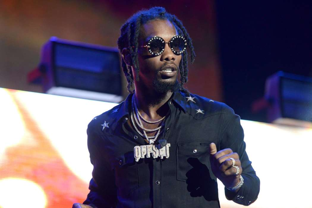 """""""offset-released-from-police-custody-after-having-been-detained-at-a-trump-rally"""""""