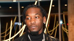 Offset Dragged From His Car And Detained By Police Officers During Instagram Live Session!