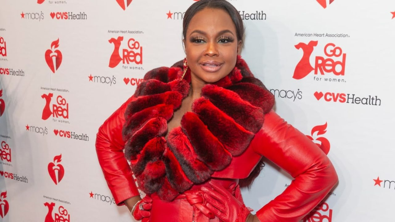 phaedra-parks-shares-her-gratitude-to-everyone-who-helped-her-celebrate-her-anniversary