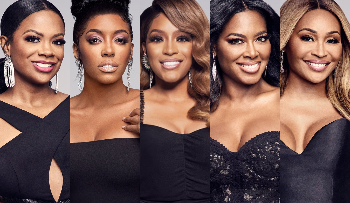 """rhoa-trailer-released-porsha-williams-activism-cynthia-baileys-wedding-and-kenya-moores-divorce-take-center-stage"""