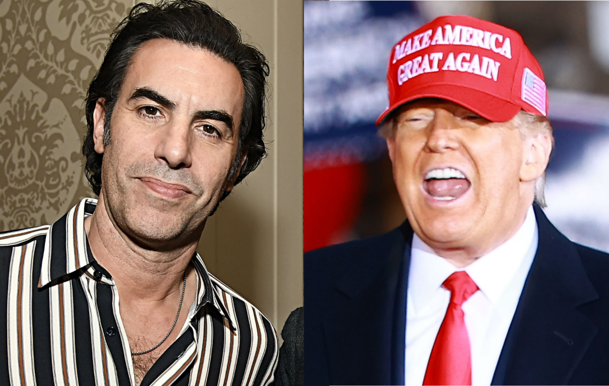 """donald-trump-slams-creep-sacha-baron-cohen-after-compromising-rudy-giuliani-prank-goes-viral"""