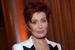 Sharon Osbourne Says She And Husband Ozzy Have Been Victims Of Credit Card Fraud