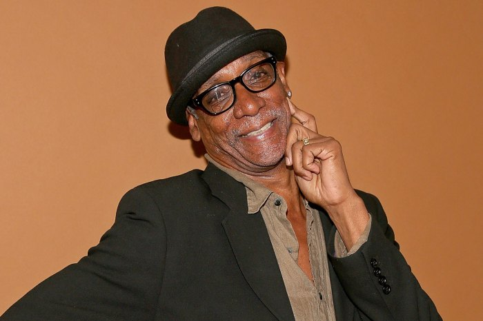 Spike Lee Sadly Reveals That Legendary Actor Thomas Jefferson Byrd Has Been Murdered -- Fans React To Shocking News