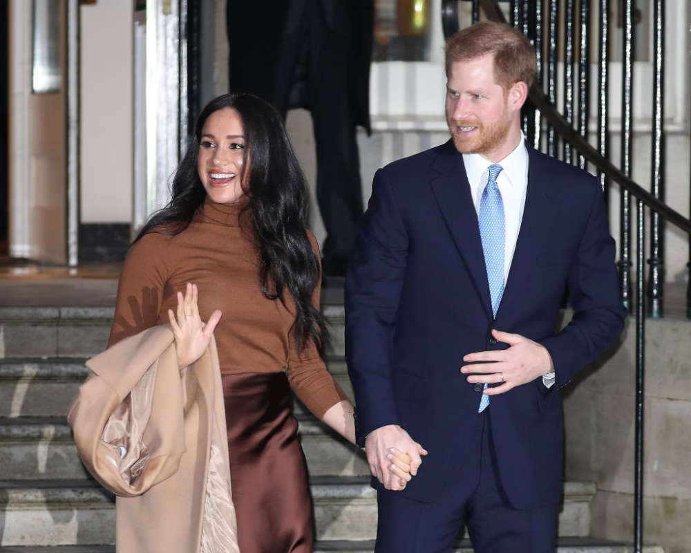 prince-harry-and-meghan-markle-wont-be-returning-to-the-uk-for-christmas-sources-claim
