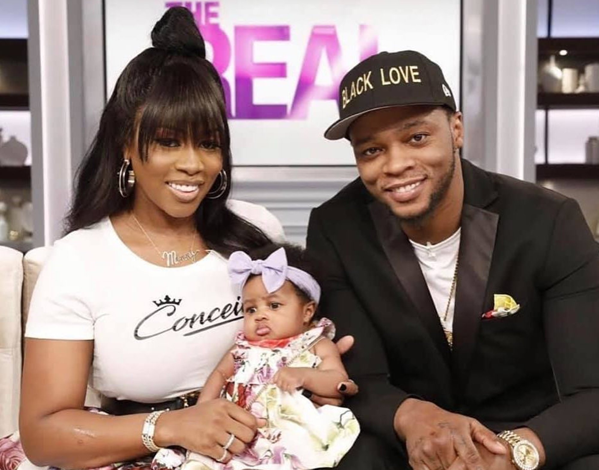 papoose-and-remy-ma-dress-up-as-zombies-and-fans-are-freaking-out-when-they-see-their-baby-girl-see-the-halloween-pics-and-clip-here