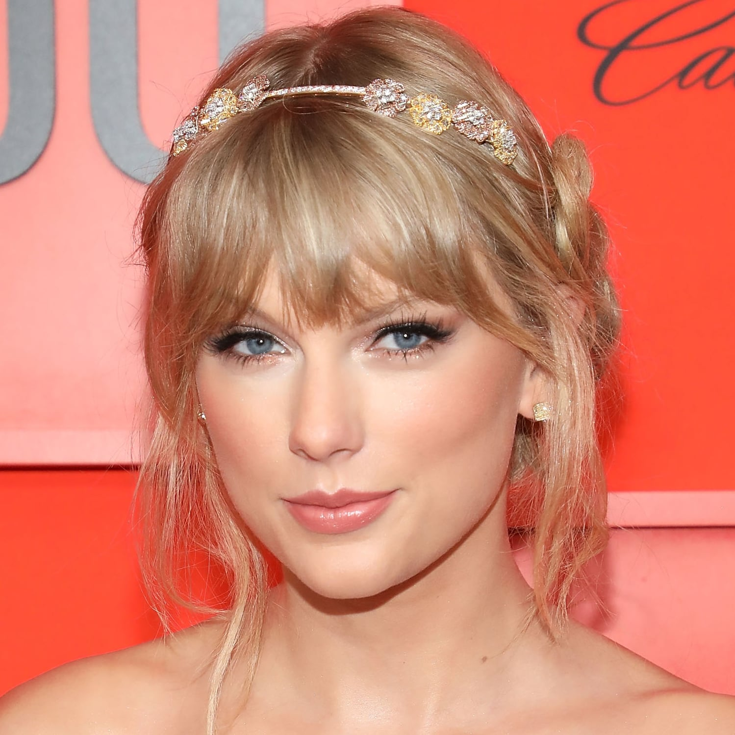 taylor-swift-is-allowed-to-re-record-her-old-catalog-after-scooter-braun-scandal
