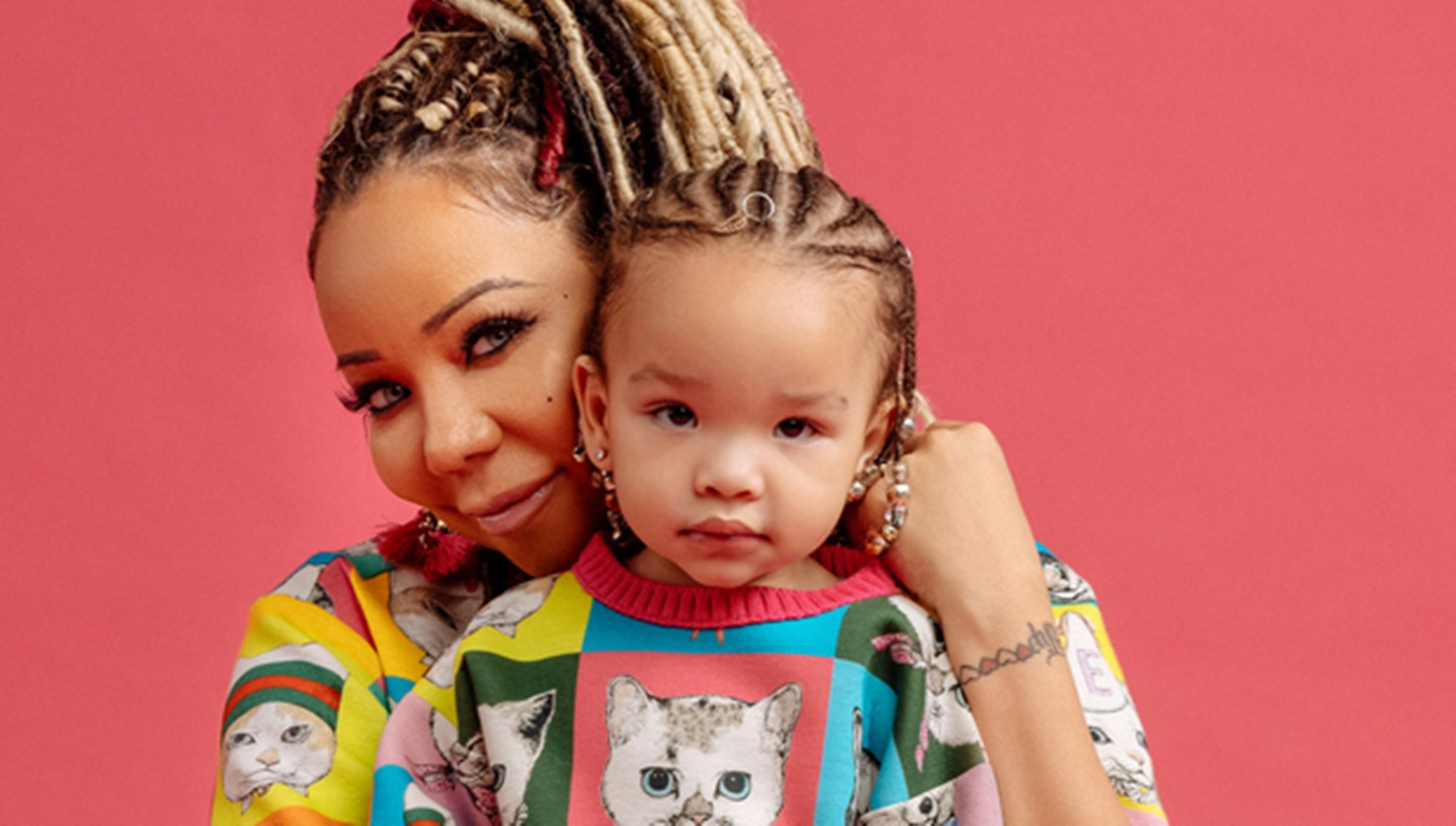 tiny-harris-shares-a-halloween-photo-featuring-heiress-harris