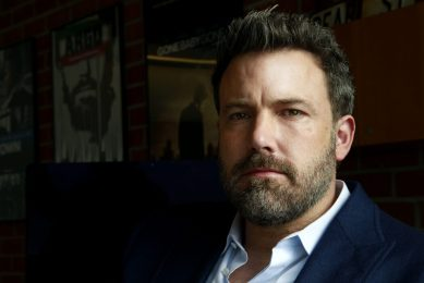 ben affleck baltimoresun com e1610909527137