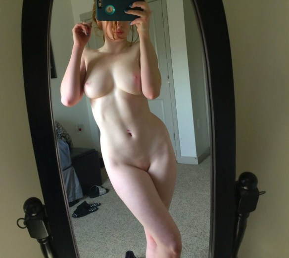 Abigale-Mandler-Leaked-Fappening-74-thefappening.us