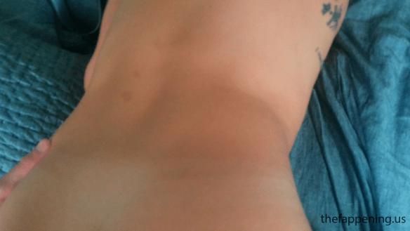 Addison-Timlin-Leaked-Fappening-10-thefappening.us