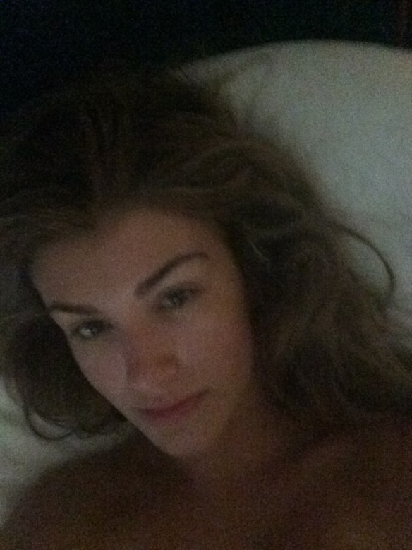 Amy-Willerton-Leaked-Fappening-13-thefappening.us