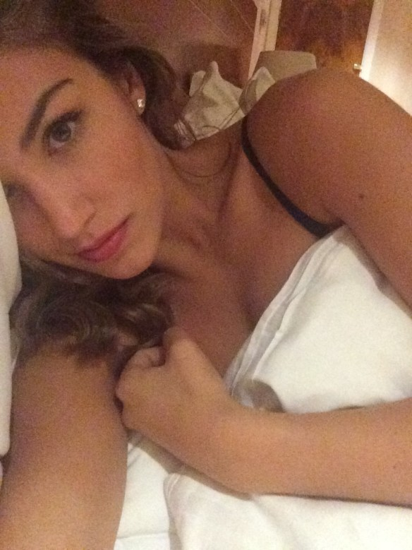 Amy-Willerton-Leaked-Fappening-18-thefappening.us