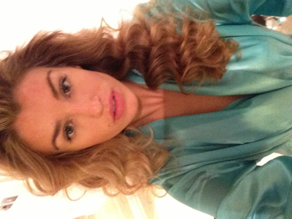 Amy-Willerton-Leaked-Fappening-35-thefappening.us