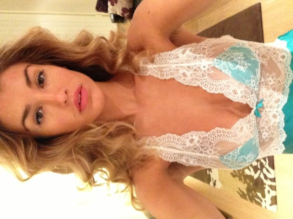 Amy-Willerton-Leaked-Fappening-36-thefappening.us