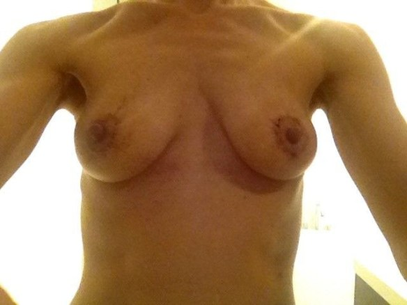 Brooke-DOrsayl-Leaked-Fappening-29-thefappening.us