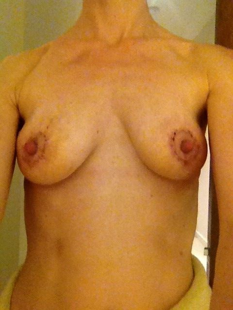 Brooke-DOrsayl-Leaked-Fappening-32-thefappening.us