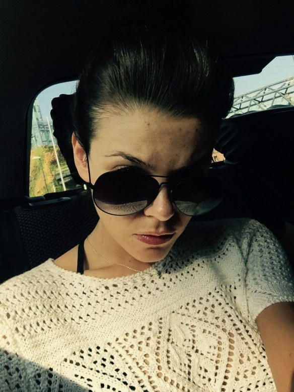 Faye-Brookes-Leaked-Fappening-23-thefappening.us