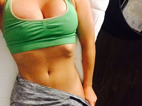 WWE-Maxine-Leaked-Fappening-42-thefappening.us