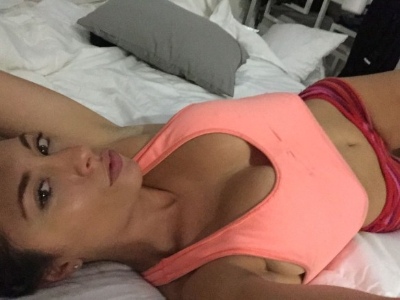 WWE-Maxine-Leaked-Fappening-48-thefappening.us