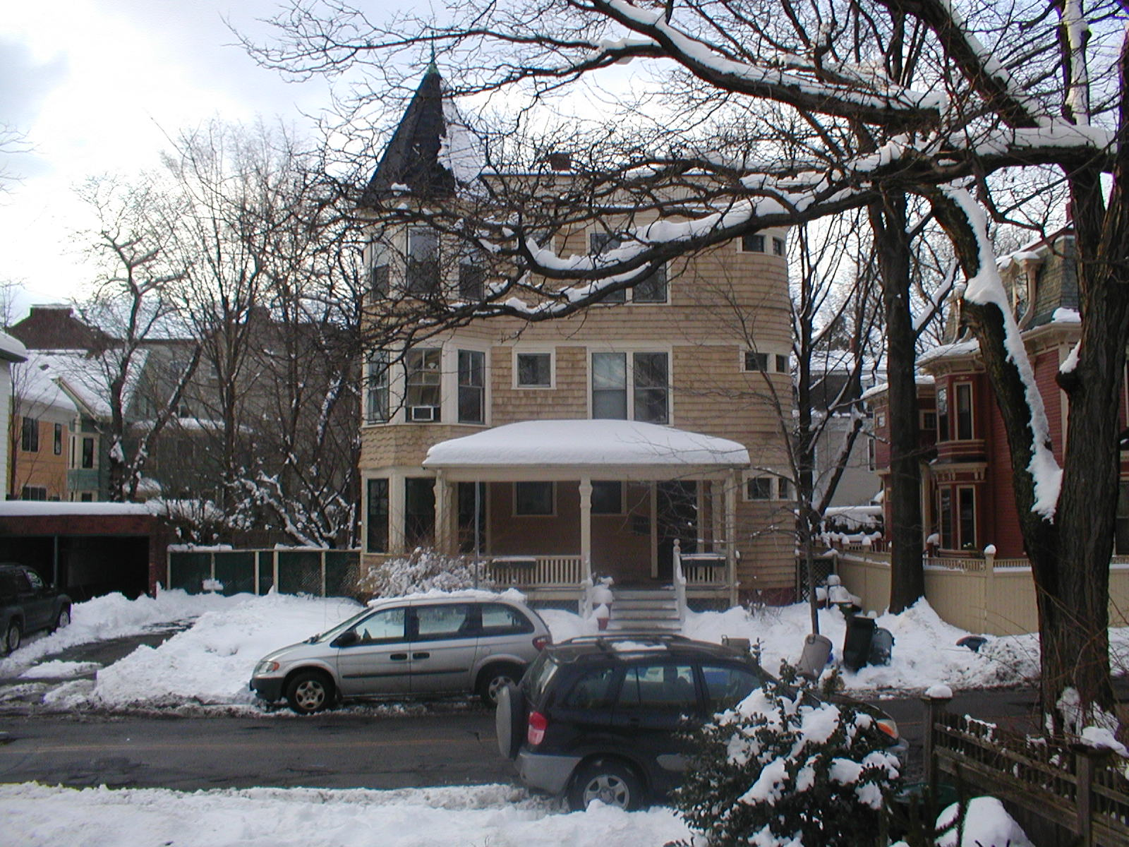 famous love story house of harvard lovers