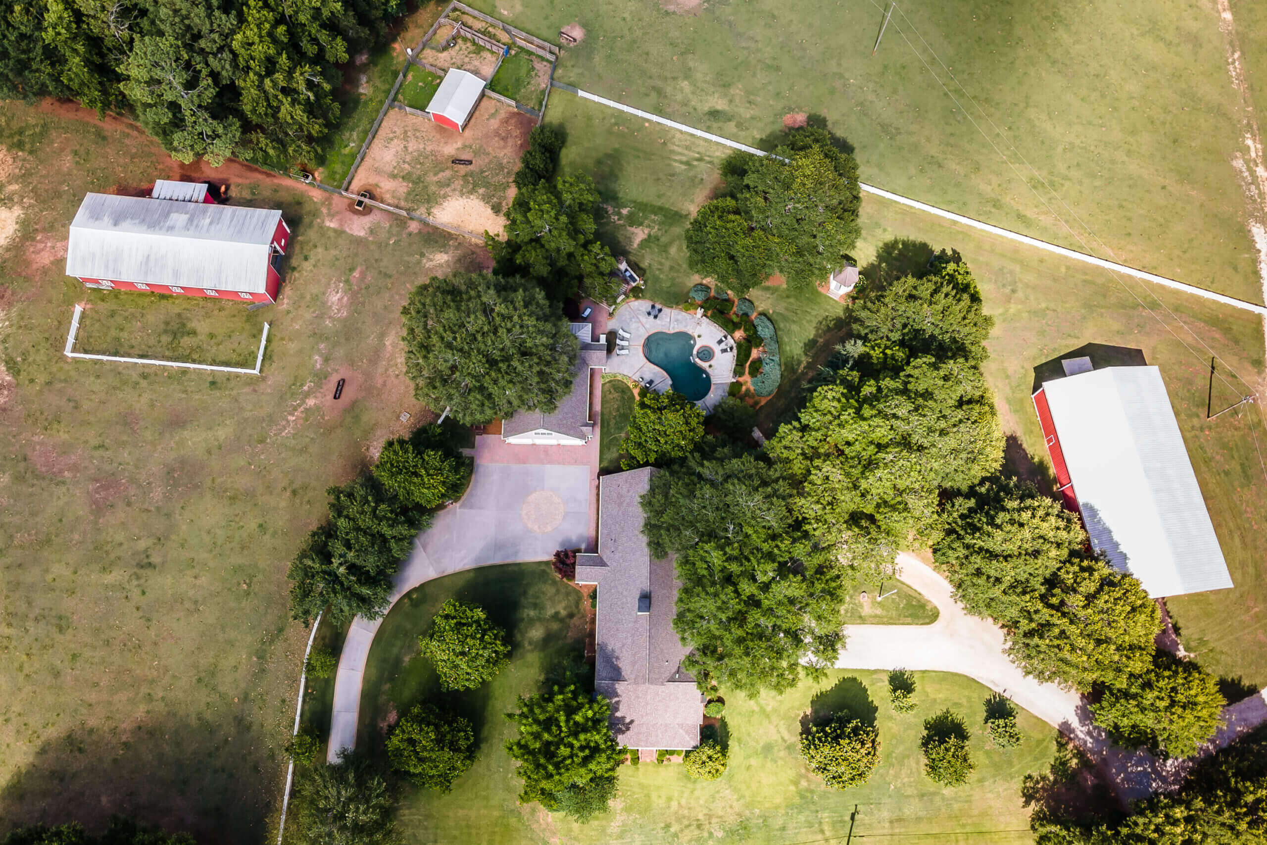 1170LowellRd_BellettiPhotography0002
