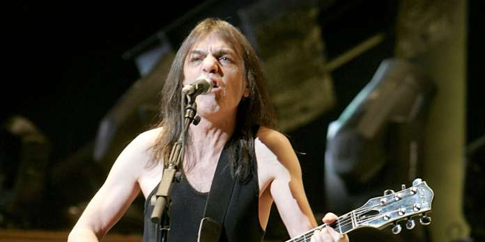Image result for ac dc malcolm young wikipedia