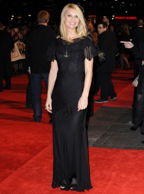 anes_at_the_Me_and_Orson_Welles_UK_premiere_in_London_12