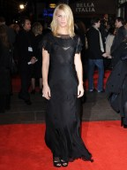 anes_at_the_Me_and_Orson_Welles_UK_premiere_in_London_18