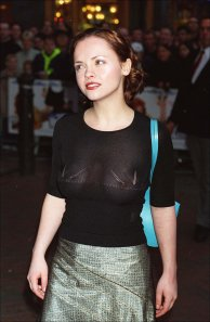 christina_ricci_see_through_at_the_one_night_at_mccools_premiere_in_uk_05