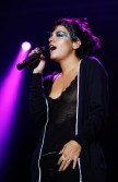 Lily_Allen_see_thru_on_stage_of_the_Way_Out_West_Festival_05