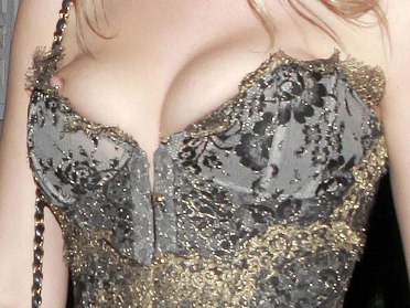 renee_olstead_cleavy_at_dita_von_teese_collection_launch_party_in_la_18