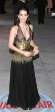 Angie_Harmon_2004_Vanity_Fair_Oscar_Party_01